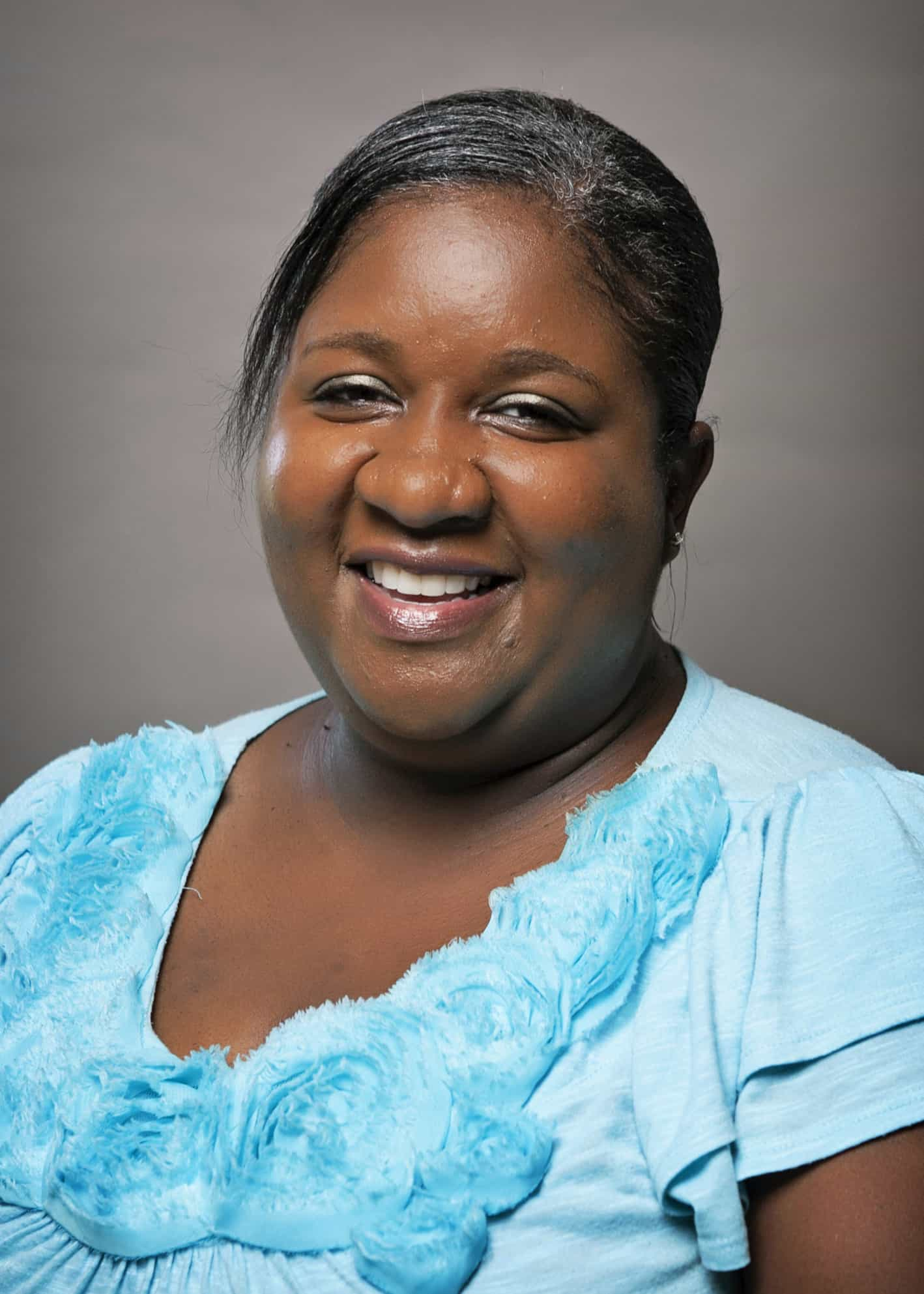 Nicole Fuller - JCI General Contractors